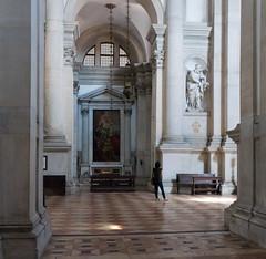 _1330437.jpg (Caffe_Paradiso) Tags: sangiorgiomaggiore venice venezia