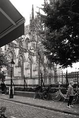 Hertogenbosch031 (Roman72) Tags: hertogenbosch sint jan johanneskathedrale kathedrale kirche curch gotik niederlande gothic gotisch