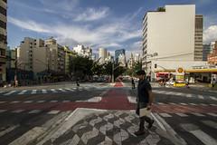 oh vida _2 (Jornalista Leonardo Brito) Tags: photo leubrito serie cotidianos santoamaro sp brasil zonasul canon 7d 50mm 18mm 28135mm 1022mm centro metro cptm proibido aranhas pordosol rio pinheiros tiete