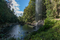 CCE_2270.jpg (carlopinarello) Tags: zoom nikon waterfall springbrook nl1634f4 d800e queensland goldcoast qld