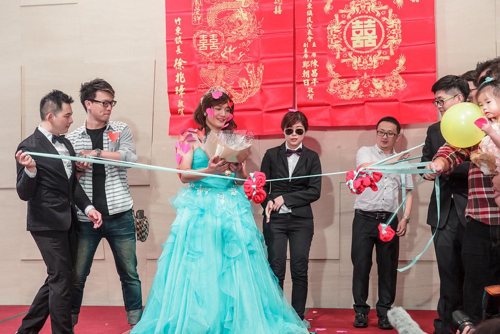 139新竹芙洛麗教堂婚禮推薦