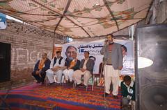 DSC06742 (Mustaqbil Pakistan) Tags: sheikhabad kpk