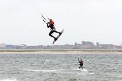 KiteSurfing Sylt (bcmng) Tags: kite kitesurfen kitesurfing kitesurfer surf surfer surfjump jump sylt germany syltisland westerland syltellenbogen sport sportman sportphotography sports watersports actionsports action listsylt kitesurfingjump northsea kitesurfingnorthsea kitesurfschoolsylt