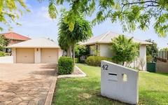 42 Dewhurst Drive, Mudgee NSW
