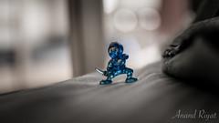 BedNinja (Anand R.) Tags: ninja nikon 408 laptop sanjose san jose d3300 2016 bed hacker house toy