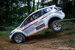 Camp. It. Velocit Fuoristrada (beppeverge) Tags: 4x4 beppeverge bernardoseletto biellese campionatoitaliano competition jeep mud offroad race veglio velocitfuoristrada