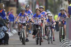 fe1609180161 (Alpe d'HuZes) Tags: action children kids kinderen kwf kerkrade limburg nederland nld