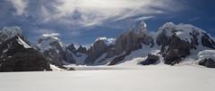 Circo de los altares - Campo de hielo Patagnico - Argentina (martin9753) Tags: circo de los altares el chalten argentina campo hielo hielos continentales ice snow nieve cerro torre montaismo alpinismo alpinism