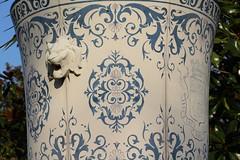 Paris - Jardins des Serres d'Auteuil (corno.fulgur75) Tags: pars parigi parijs pary pa iledefrance france francia frana frankrijk frankreich frankrig frankrike francja francie auteuil serresdauteuil jardinsdesserresdauteuil jeancamilleformig formig 16earrondissement march2016 jardins gardens serres greenhouses design