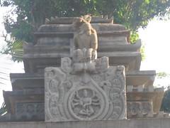 KALASI Temple photos clicked by Chinmaya M.Rao (99)