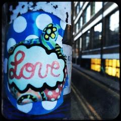 love.piepenbrinck, London (steckandose.gallery) Tags: hyper urbanart stencil hackney art stickerstickerporn 2016 eastlondon redchurchstreet fashionstreet loveplovepiepenbrincklovepiepenbrinckbigpiggieslondonwaterloostation funk urbanartstreetartartanimal streetarturbanartart loveplovepiepenbrincklovepiepenbrincklovepiepenbrinck redchurchstreetlondonukeastlondonhackneyshorditch boundarystreet london bricklane streetartlondon super uk shoreditch streetart installation steckandose sticker spittafield pasteup steckandosegallery hyperhyper sclaterstreet loveisallyouneed lovepiepenbrinck