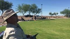 IMG_3375 (Mesa Arizona Basin 115/116) Tags: basin 115 116 basin115 basin116 mesa az arizona rc plane model flying fly guys guys flyguys
