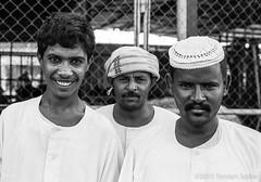 Street Portraits (Robber34) Tags: schwarzweiss rolleiflex doha mediumformat tlr fomapan film analogue leica foma katar blackandwhite rollei bw mittelformat analog qatar