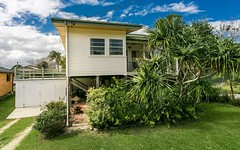 56 Cypress Street, Evans Head NSW