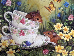 """Tea For Two"" (Puzzler4879) Tags: puzzles jigsawpuzzles jigsaws puzzling janemaday artisticpuzzles a590 a590is canona590is powershota590is canonpowershota590is mygearandme handselectedphotographs flickraward wonderfulphotos flickrbronzeaward level1photographyforrecreation niceasitgets~level1 niceasitgets~level2 niceasitgets~level3 niceasitgets~level4 niceasitgets~level5 niceasitgets~level6 mygearandmepremium mygearandmebronze mygearandmesilver"