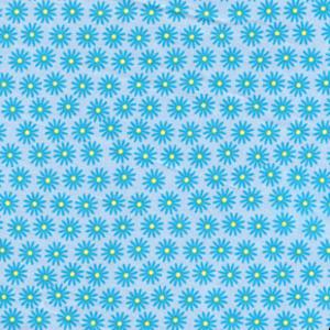 C-0142 Jenean Morrison California Dreamin Bodega Bay in Blue
