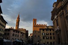 Toskana (selecshine) Tags: italy florence italia tuscany firenze toscana toskana italija
