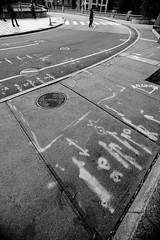 _MG_5094-33 (k.a. gilbert) Tags: street city urban bw outside outdoors downtown naturallight providence photowalk handheld fullframe 116 uwa tokina1116mmf28 worldwidephotowalk canon5dc providencephotowalk2012