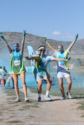 Color Me Rad-0009