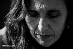 Mª Jesús (DSC_5935) (garbansitoes) Tags: portrait españa retrato maría almería artista pintora parquenatural sierramaríalosvélez garbansitoes ingenieríavelasco audiovisualesvelasco