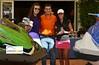 """Maria Luque y Vanessa Moreno padel campeonas consolacion femenina b open motonautica marbella nueva alcantara octubre 2012 • <a style=""""font-size:0.8em;"""" href=""""http://www.flickr.com/photos/68728055@N04/8095109285/"""" target=""""_blank"""">View on Flickr</a>"""