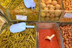 DSC_6632 (Joop Reuvecamp) Tags: spice istanbul egyptian bazaar eminn egyptische kruidenbazaar