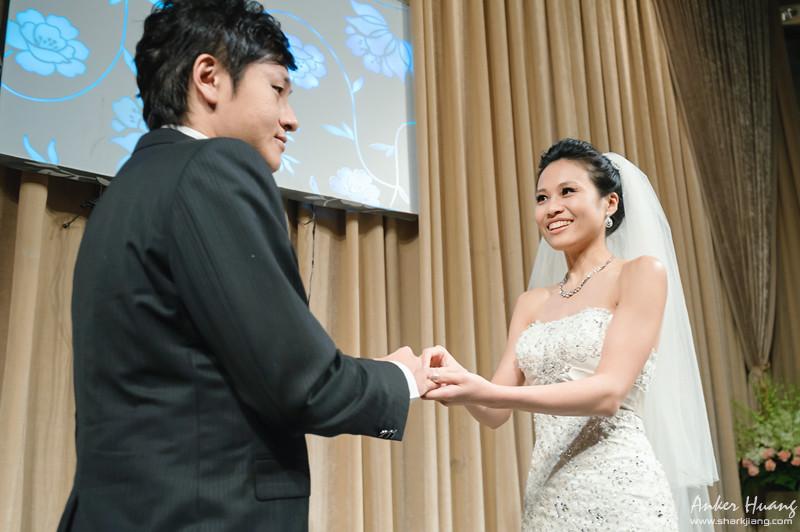 婚攝Anker 09-29 網誌0048