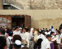 Fiesta de la Recoleccin .IMG_1004 (XimoPons : vistas 3.600.000 views) Tags: people israel asia gente jerusalem jerusaln patrimoniodelahumanidad    orienteprximo  estadodeisrael   ximopons medinatyisrael dawlatisrl