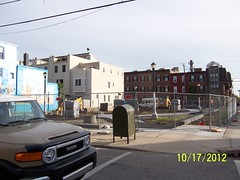 """2012.10.17 22nd & Montrose • <a style=""""font-size:0.8em;"""" href=""""http://www.flickr.com/photos/85073227@N04/8098093467/"""" target=""""_blank"""">View on Flickr</a>"""