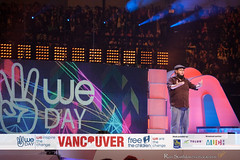 MOTIVATIONAL SPEAKERS-SINGERS-WE DAY VANCOUVER 2012 at ROGERS ARENA Made possible by RBC-TELUS- Broadcast partner  MUCH MUSIC -Photos by RON SOMBILON (SOMBILON PHOTOGRAPHY | GALLERY | VIDEOGRAPHY) Tags: new vancouver that day events we ron join come 20 inspire generation act telus  sombilon 000youth wedayvancouverronsombilonwedayvancouverwwwwedaycom educatorsandfriendsatwedayvancouverrbc wwwwedaycomwedayeventswedaycitiesvancouversharewhats