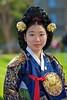 20th Annual Korean Day Cultural Festival (--Mark--) Tags: sf sanfrancisco korea unionsquare 2012 koreanfestival 샌프란시스코 canonef85mmf18usm 20thannualkoreandayculturalfestival koreanculturalfestival