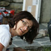 2012 Bovonne Gd Nettoyage_045