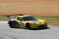 Petit Le Mans 2012 (sdistin) Tags: racing lemans petit petitlemans2012
