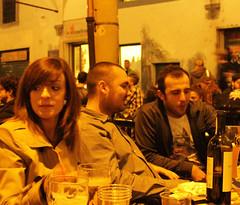 Apericena - Ottobre 2012 (Istituto Linguistico Mediterraneo) Tags: party italian lucca ilm pisa cocktail lingua learning speech cena learn aperitivo viareggio 2012 italiano courses l2 cils seconda ilmac istitutolinguisticomediterraneo