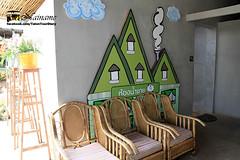 Kohka-Lampang_by-Nainame_E12353345-007