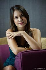 TANYA_02 (Jon Robiso) Tags: portrait sexy girl beautiful lady female tanya pentax femme philippines kitlens filipina pentaxkx justpentax phottix smcpda55300mmf458ed jonrobiso pinoypentaxianeb