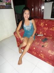 Neneng (Asia Amour) Tags: woman cute sexy beautiful smile pretty sweet filipino pinay filipina oriental siam philipino philipines philipina
