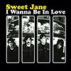 Sweet Jane - I Wanna Be In Love Single Cover (Emma Hopkins) Tags: dublin sweetjane singlecover iwannabeinlove