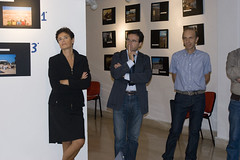 "Mostra Fotografica 2012 ""Fiuta il rifiuto"" • <a style=""font-size:0.8em;"" href=""http://www.flickr.com/photos/68353010@N08/8131348577/"" target=""_blank"">View on Flickr</a>"
