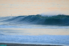 Wave119 (mcshots) Tags: ocean california winter usa beach nature water coast surf waves stock surfing socal mcshots southbay swells combers losangelescounty