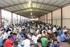 افطار صائم 1433 (مكتب الدعوة برفحاء) Tags: افطار مشروع صائم رفحاء