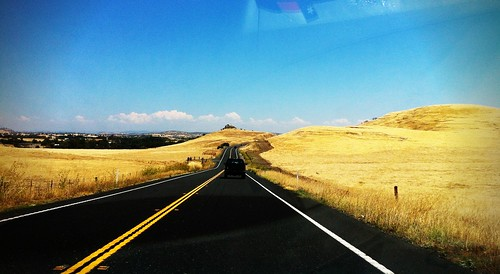 "California Highway • <a style=""font-size:0.8em;"" href=""http://www.flickr.com/photos/20810644@N05/8142842239/"" target=""_blank"">View on Flickr</a>"
