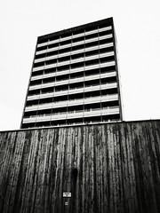 LKHF (Yves Roy) Tags: street city shadow urban blackandwhite bw black contrast dark austria blackwhite raw moody noiretblanc 28mm snap yr fav10 ricohgrd lkhf grdiii yvesroy yrphotography