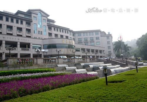 楓丹白鷺酒店016.jpg