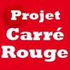 "projet_carre_rouge <a style=""margin-left:10px; font-size:0.8em;"" href=""http://www.flickr.com/photos/78655115@N05/8148473165/"" target=""_blank"">@flickr</a>"
