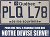 "license_plq-l78 <a style=""margin-left:10px; font-size:0.8em;"" href=""http://www.flickr.com/photos/78655115@N05/8148490229/"" target=""_blank"">@flickr</a>"