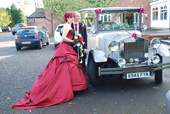 The Beeches, Standish (Calypso Wedding Cars of Wigan) Tags: pictures wedding white house snow classic cars church beautiful car st parish vintage manchester mercedes groom bride town hall office warrington nikon image rebecca quality thistle cream convertible keith images ferrari grace limo best bolton imperial rolls click malvern bridal ashton snowfall leigh bridegroom luxury royce sthelens ashfield calypso registry journeys bryn daimler stmarys wigan beauford lowe beeches standish haigh hamlett renown haydock prescot horgans ashtoninmakerfield landaulet makerfield johnbarlow limopictures limoscene ashtoninmakefield