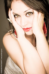 """Mari Redondo • <a style=""""font-size:0.8em;"""" href=""""http://www.flickr.com/photos/56175831@N07/8346887955/"""" target=""""_blank"""">View on Flickr</a>"""