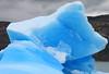 Iceberg, Lago Argentina (tik_tok) Tags: patagonia lake ice southamerica water argentina nationalpark unesco glaciers upsala spegazzini icebergs parquenacional lakeargentina lagoargentina losglaciars