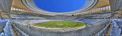 Cape Town Stadium Panorama (smee.bruce) Tags: panorama norway southafrica football stadium soccer capetown hdr canoneos5d bafana 1740mmefl
